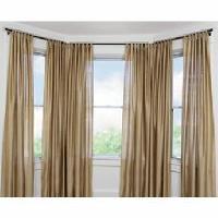 Automatic Curtain