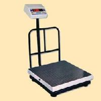 Weighing Scale Electronic