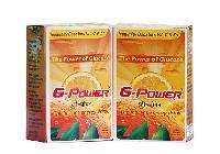 G-power Energy Drink