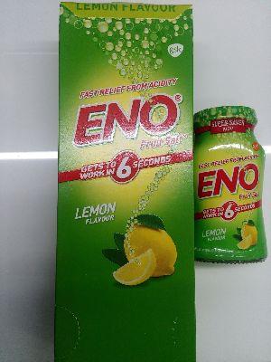 Eno Lemon