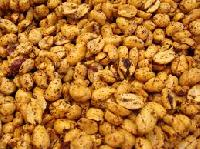 Fried Peeled Ground Nut