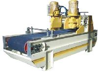 marble processing machines