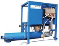 Kongskilde Suction Blowers Manufacturer in Ambala Haryana