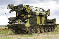 Defense Equipment