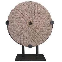Grinding Flour Mill Stone