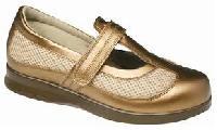 Diabetics Shoes