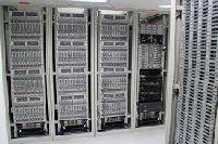 Data Processing Equipment