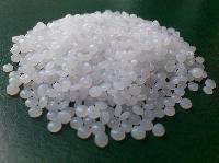 Pp Plastic Granule Raw Material