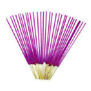 Jasmine Fragrance Incense Sticks