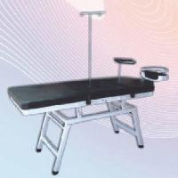 Manual Operation Theatre Table