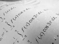 Engineering Mathematics Books