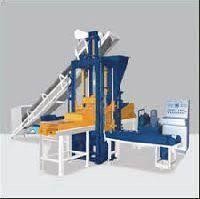 paver plant machinery