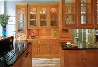 Kitchen Wooden Furniture