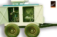Trailer Trolley