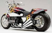 Power Bikes