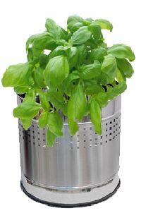 Planter Bins