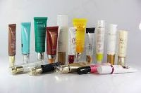 cosmetics packaging materials