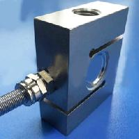 high precision load cell