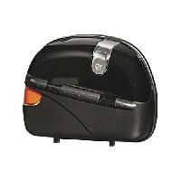 Helmet Side Box