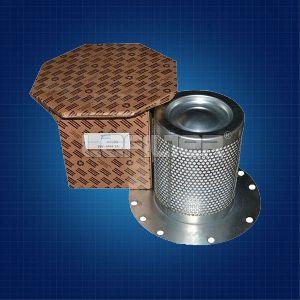 Compressor Air Oil Separator Filter