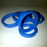 Oil Seal Kit, Piston Seal, Rod Seal, Wiper Seal