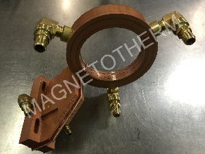 Induction Heating Equipment
