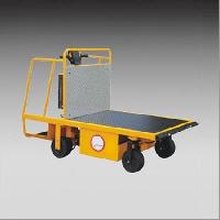 Transportation Equipment