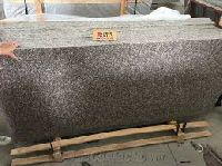 granite random slabs