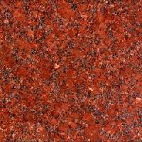 ilkal granite