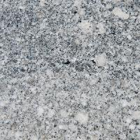 Sadarahalli Grey Granite