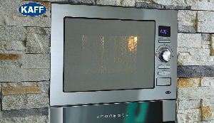 Built-in Microwaves, Integrated Micorwave Ovens