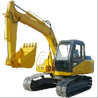 Heavy Earthmoving Machinery Spares