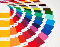 COLOR CATALOGUE PRINTING AND DESIGNING