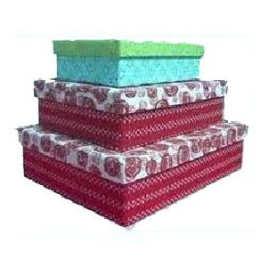 fancy mithai boxes manufacturers suppliers amp exporters