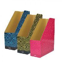Paper Fancy Box