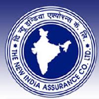 New India Insurance