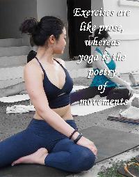 Yoga Meditation Tour