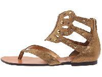 Eva Footwears