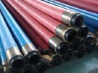 fabric reinforced concrete pump hose