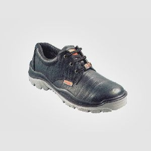 Acme Lithium Industrial Safety Shoe