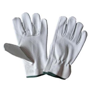 Driving Hand Gloves