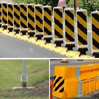Highway Safety Products