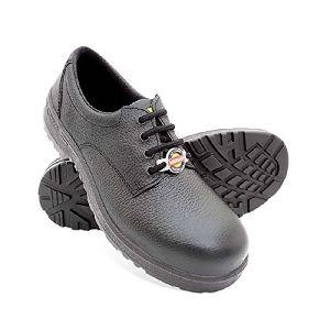 Liberty Safety Shoe