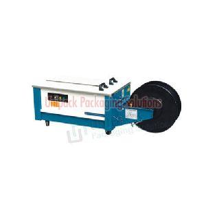 Strapping Machines Manufacturers Suppliers Amp Exporters
