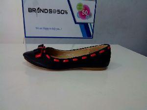 Branded Ladies Bellies Shoes