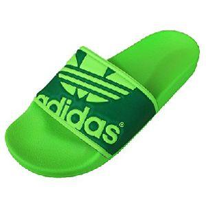 Branded Rubber Slippers
