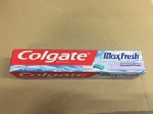 Colgate 125ml toothpaste