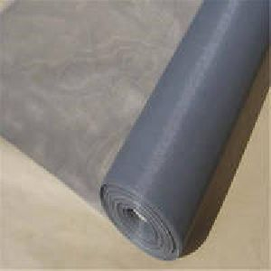 Fiberglass Plain Woven Mesh Fabric With Dipping