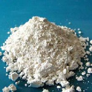 White Kaolin & Metakaolin (K40)