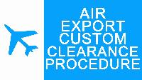 In-house Custom Clearance